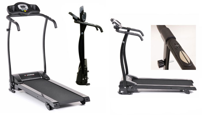 Get fit using the best cardio vascular equipments online