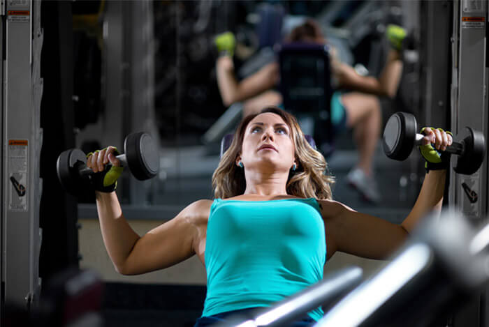 Benefits and side effects of anabol tablets usage