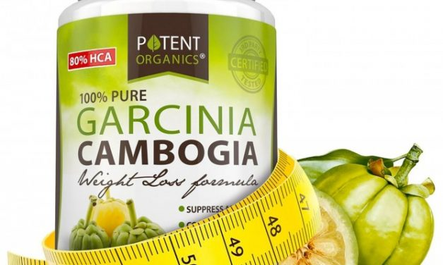 Garcinia Cambogia The Solution to Optimum Weight Loss