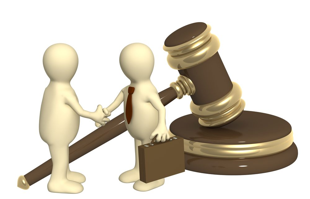 Staying a step ahead in digital marketing of law firms