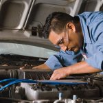 Why you should hire a Mobile Mechanic for an Auto repair Service?