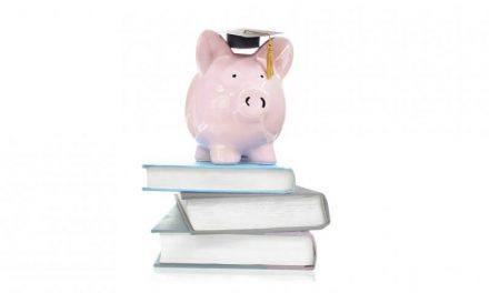 Criteria to analyze the good deeds of emergency loan!