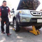 Top Benefits of Using a Mobile Mechanic