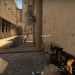 Learn about FPS in CS: GO