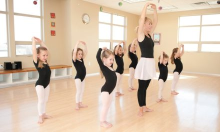 Four Amazing Tips for Choosing the Right Dance Classes