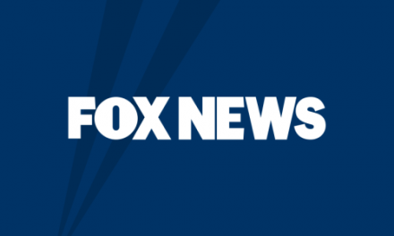 Fox News live streaming – Get Instant Updates