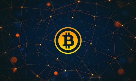 Interesting and pleasant information on cryptocurrency