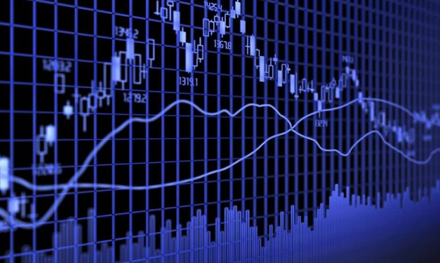 Know the information about different types of stock trading