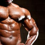 How to buy best legal steroids?