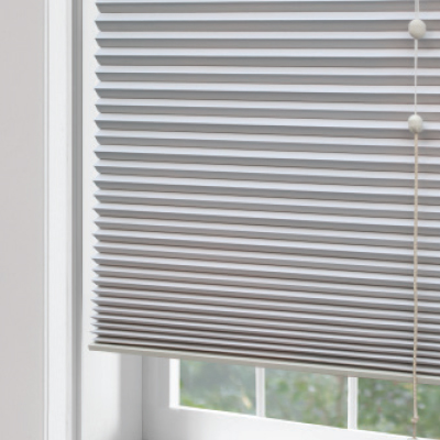 replacement cords for blinds