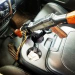 Questions you had about car gun safe you were afraid to ask