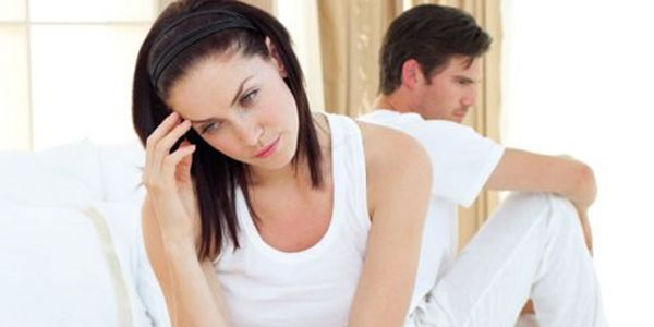 Find Premature Ejaculation Treatment That Works For You