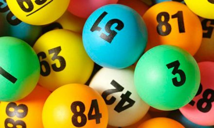Are you going to buy a lottery online? Some tips so you do not end up in disgust