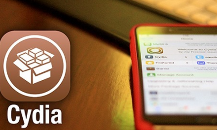 Appealing benefits you can enjoy with cydia download
