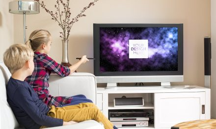 FUTURE OF TELEVISION BROADCASTING AT YOUR HANDS– IPTV SUBSCRIPTION
