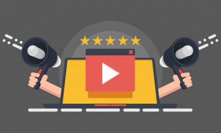 5 handy tips to devise a fool-proof video marketing strategy