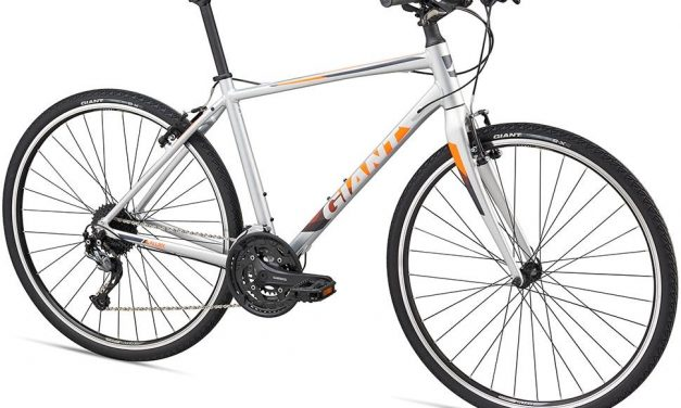 Benefits of purchasing xds bicycle