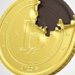Bitcoin Wallet – Keep Your Cryptocurrencies Protected in Bitcoin Wallets