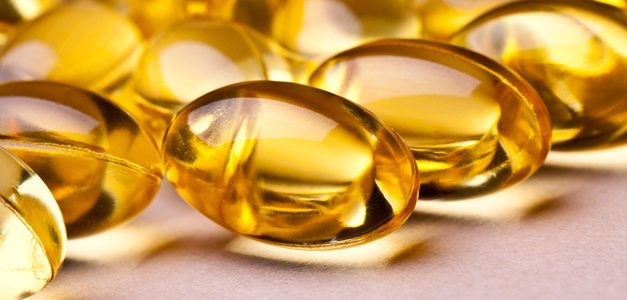What does the liver do? How do supplements help?