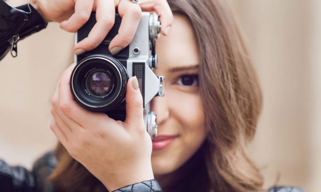 Ultimate tips to Achieve Excellent Photographs