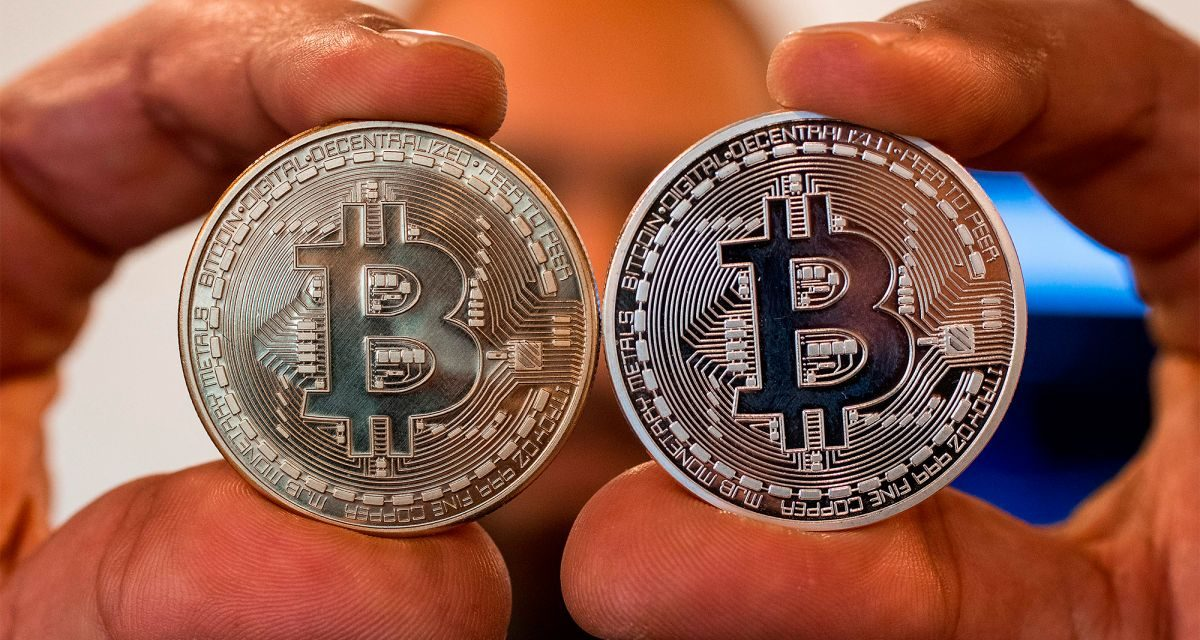 Everything You Should Know About Bitcoin Faucets