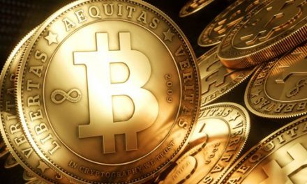Know the important reasons for bitcoin popularity