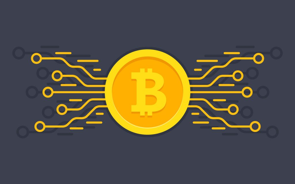How to get free bitcoins and some of its tips?