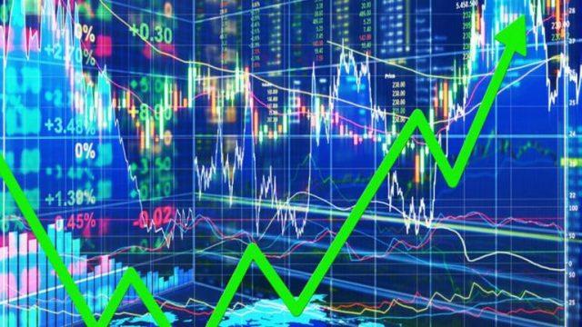 NASDAQ AAPL