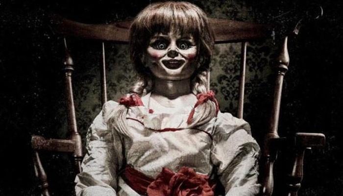 good horror movies to watch