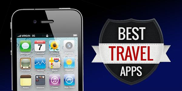 Traveller safety app