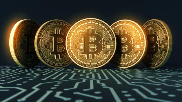 lotteries bonus bitcoin