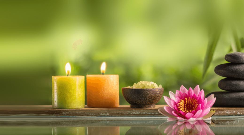 Herbal Thai Massage