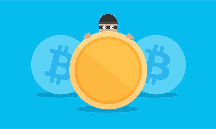 Get your returns without any hassles from bitcoins
